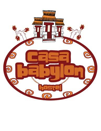 Casa Babylon Hostel