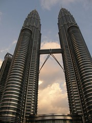 18.Petronas Twin Towers_吉隆坡雙否??大廈 (5)