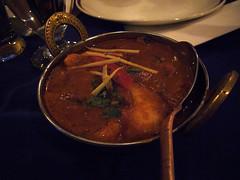 Cuisine Of India 10