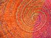 shawlswirl