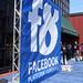 f8 Facebook Platform Launch
