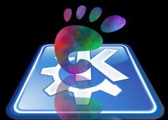 k-ubuntu