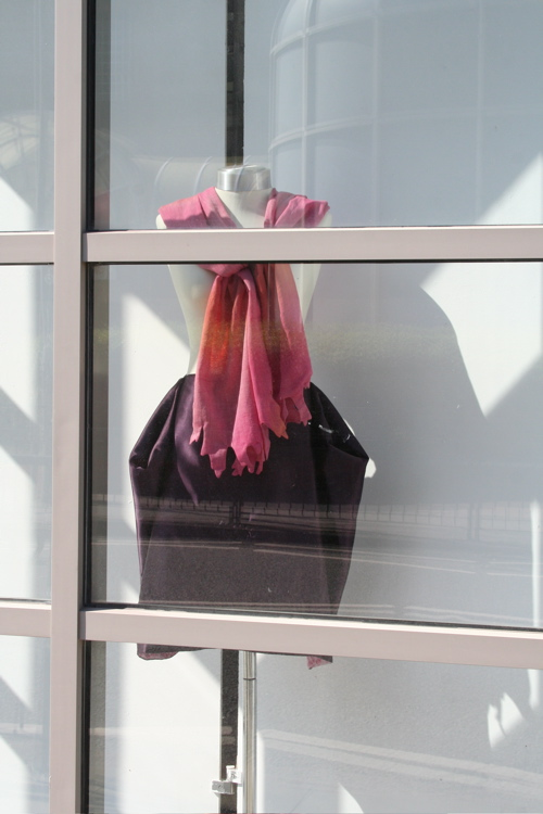 apron and scarf in window.JPG