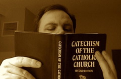 Catechism Clips