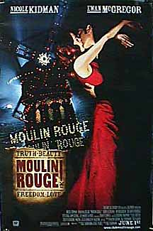 moulin.rouge.poster