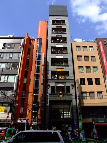 buildings arquitecture arquitectura