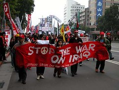930322-Anti_War_Rally_1