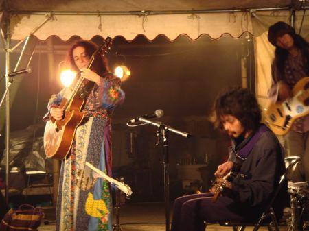 Rainbow7-ABL Fusan Daichan.jpg