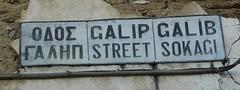 Galip-prin