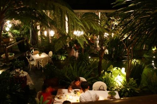 Antonio's , Tagaytay - 15