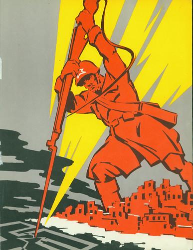 soviet_text_09