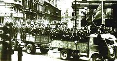 Partisans_in_Bologna