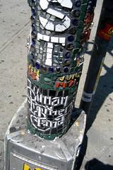 NYC - East Village - Fillmore East: Allman Bro...