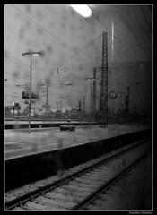 Pasing, Una Fría Estación