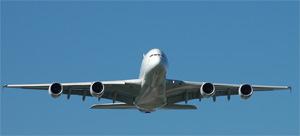 A380 foto RAC