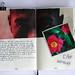 Journal A164-165