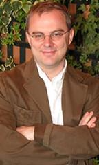 Daniele Luchetti