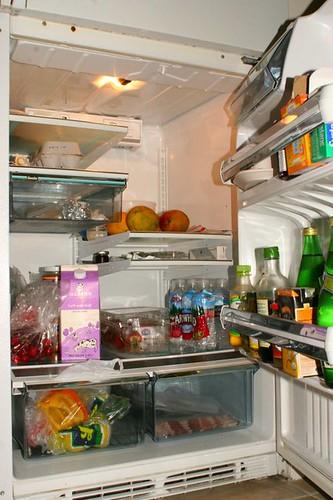 mai's fridge