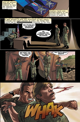 heroes_028_war-buddies_introductions_5-of-6_04