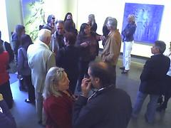 SFMOMA at Fort Mason Center