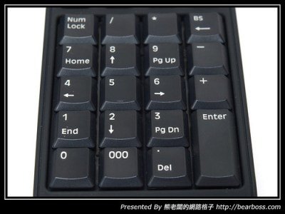 keypad_05.jpg