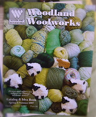 WoodlandWoolworks