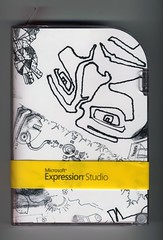 Expression Studio Commemorative Edition