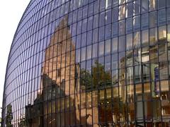 Koln Cologne