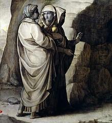holy-ridolfo.ghirlandaio