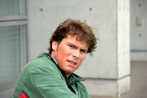 Julien Thamin