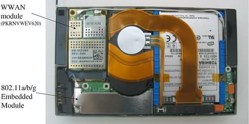 oqo tnkgrl model02