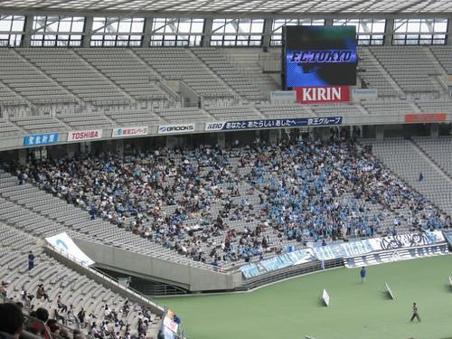 Stade 016