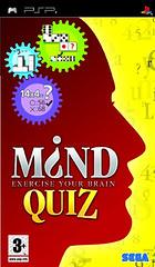 mindquiz01