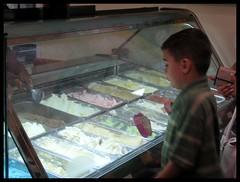 ice cream byt me 05.07IMG_4029.jpg