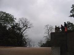 Kollibacchalu Dam -Malenadu Heavy Rain Effects Photography By Chinmaya M.Rao   (65)