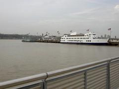 Pier 79