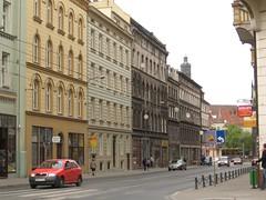 Krupnicza (II)
