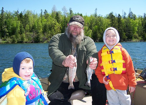 Kaleb and Emmit with Grandpa Clyde.jpg