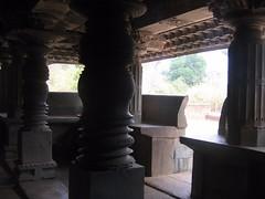 KALASI Temple Photography By Chinmaya M.Rao  (137)