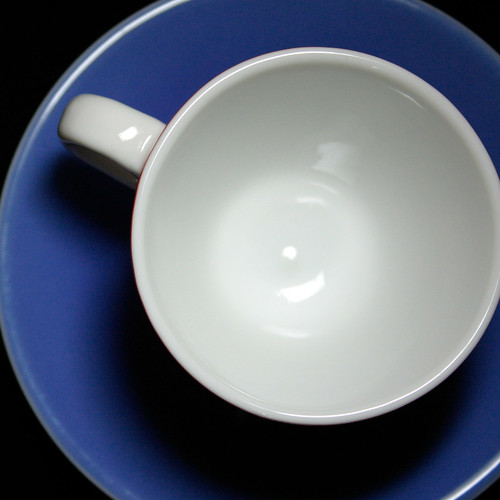 Cappuccino Cup (2)