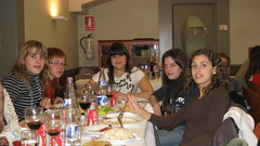 gralleres_sopar