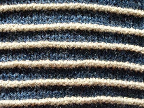 Cording Stitch C UL