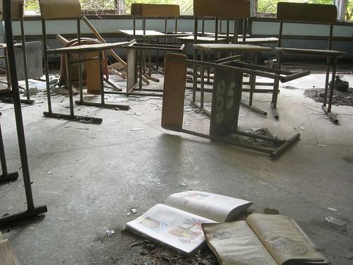 chernobyl_classroom