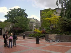 Cork University College