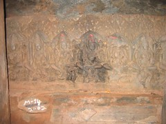 KALASI Temple Photography By Chinmaya M.Rao  (134)