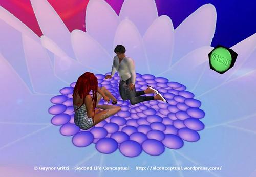 Flowerpod - Sex On A Flower 011