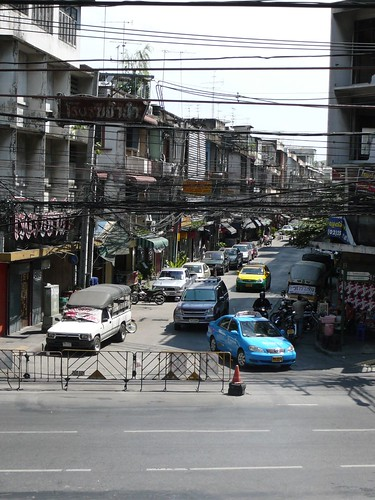 Thailand 729