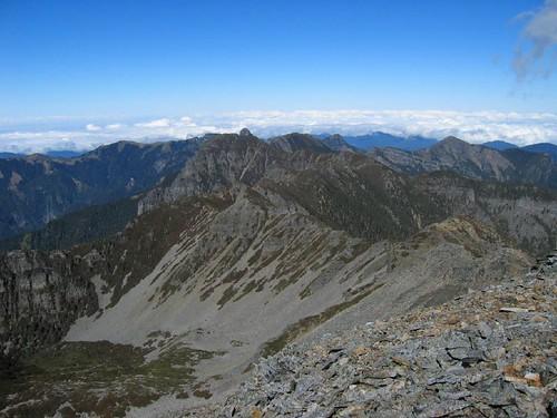20060131_1418_聖稜線