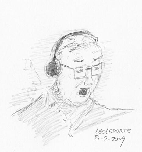 Leo Laporte 014