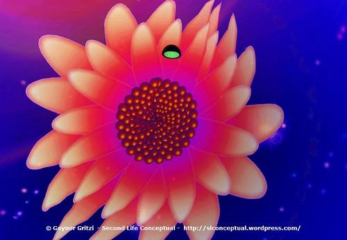 Flowerpod - Sex On A Flower 072